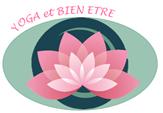 yogaetbienetre